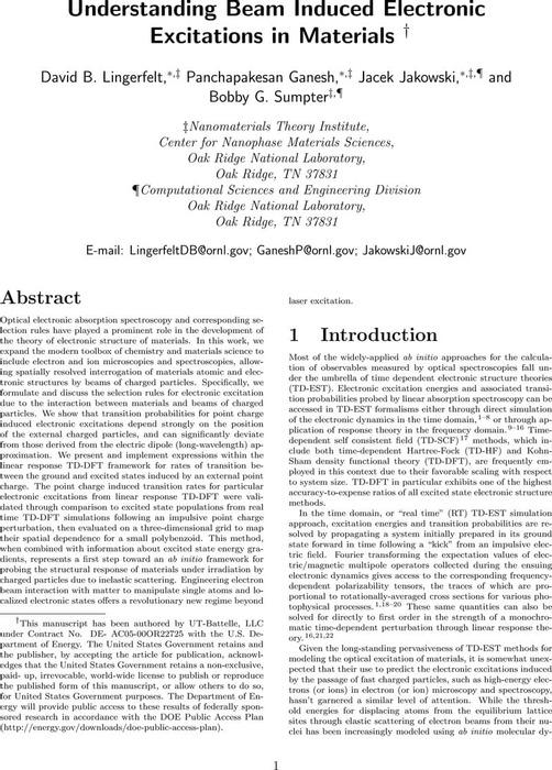 Thumbnail image of ebeam_final+bibl-v2.pdf