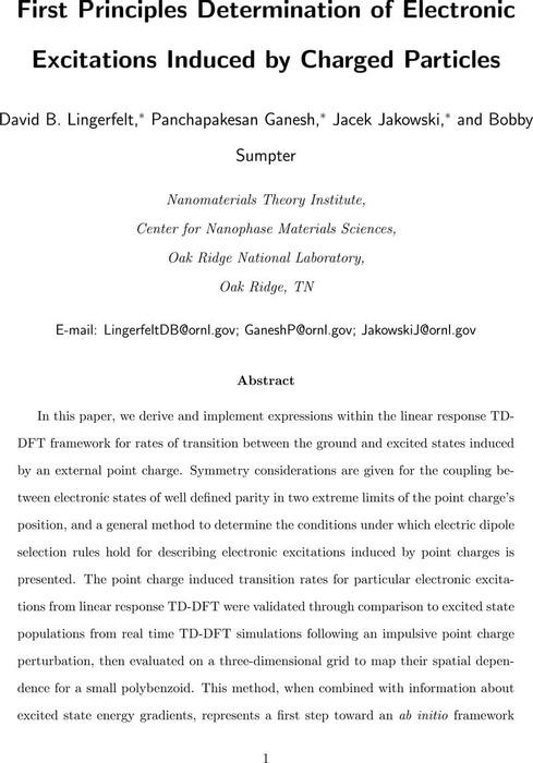 Thumbnail image of e-beam_v6.pdf