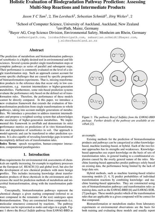 Thumbnail image of tam2021holistic_chemarxiv_v2.pdf