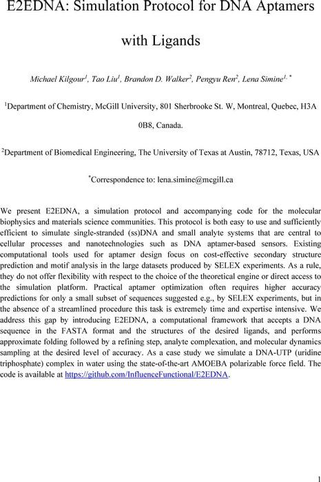 Thumbnail image of e2edna_vff.pdf