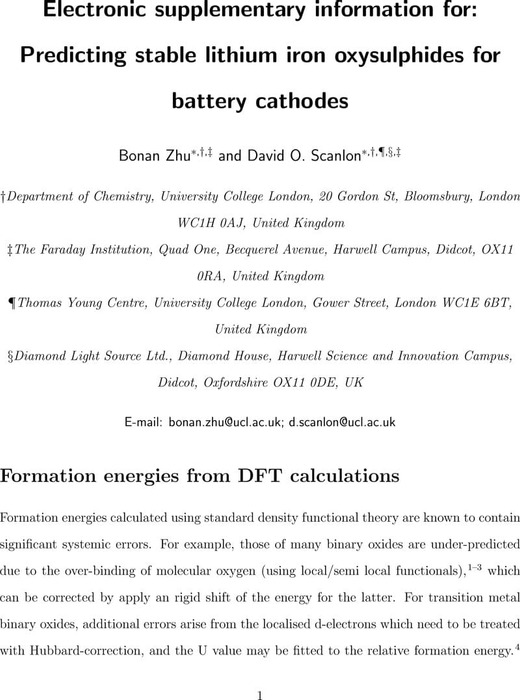 Thumbnail image of Li_Fe_O_S_paper_ESI_v2.pdf