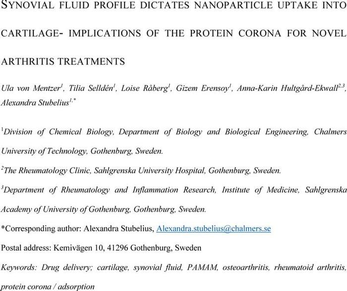 Thumbnail image of Protein Corona Manuscript 2.2.pdf