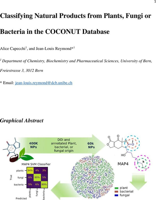 Thumbnail image of COCONUTTMAP.pdf