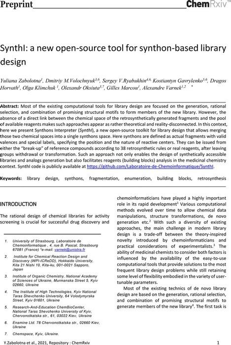 Thumbnail image of Zabolotna_SynthI_ArxivVersion.pdf