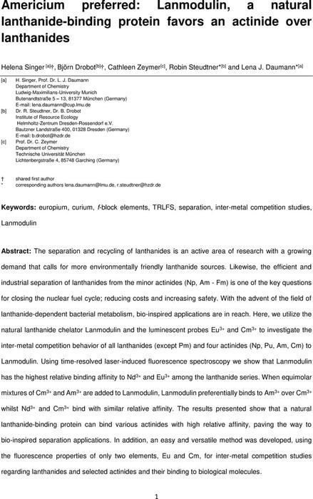 Thumbnail image of LanM manuscript ChemRxiv_20210625_final.pdf