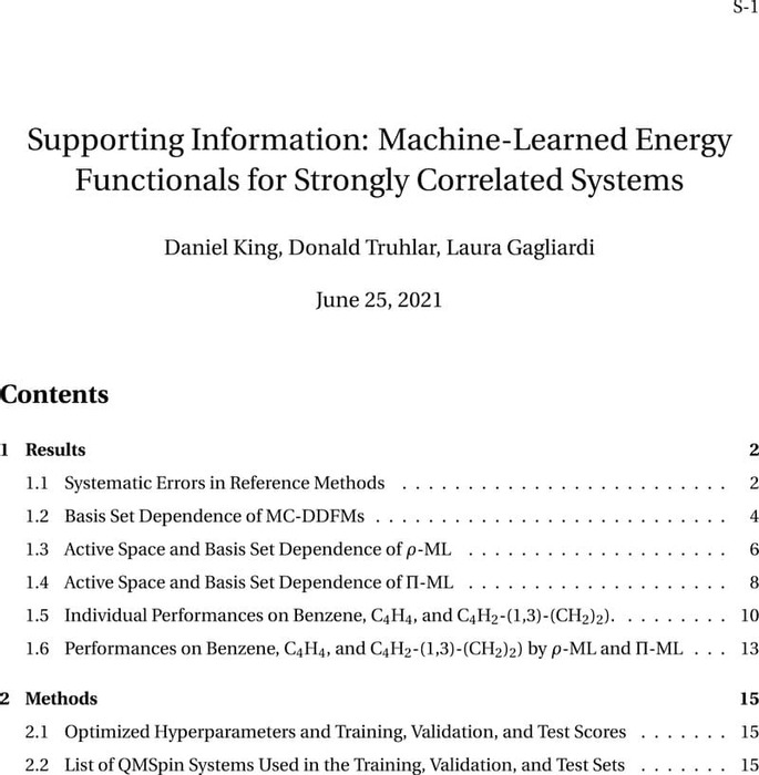 Thumbnail image of supporting_information.pdf