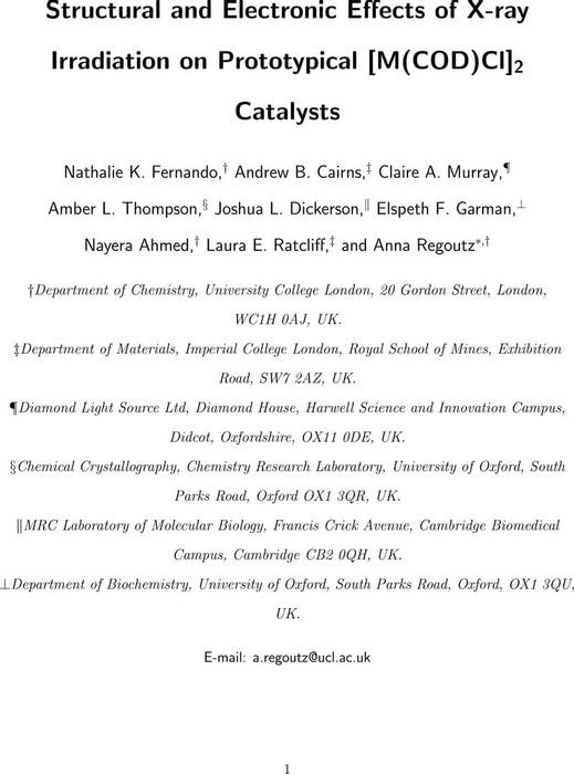 Thumbnail image of Ir_Rh_CODCl_Raddam_manuscript_210629.pdf