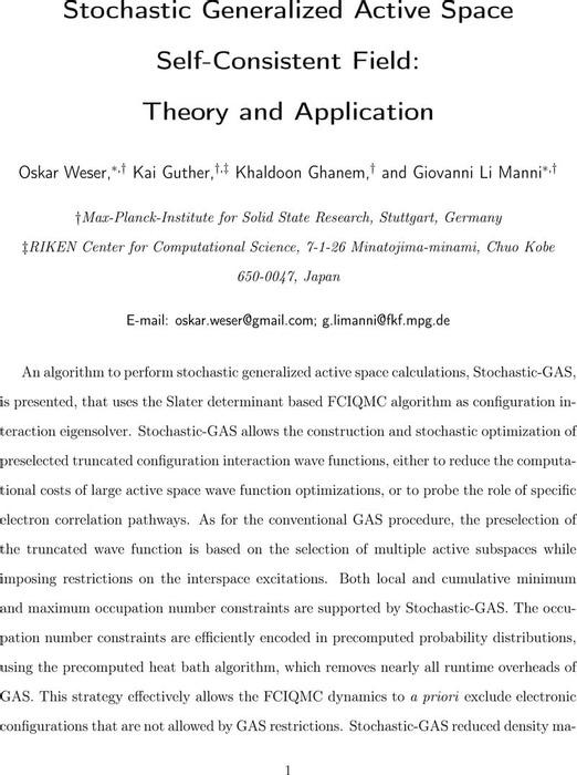 Thumbnail image of GAS_paper.pdf