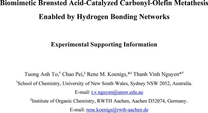 Thumbnail image of COM_HFIP_experimental_SI.pdf