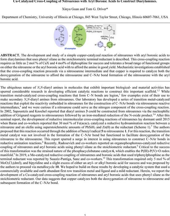 Thumbnail image of XG manuscript.pdf