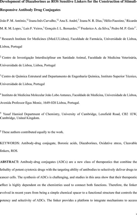 Thumbnail image of DAB_Ox_MS.pdf