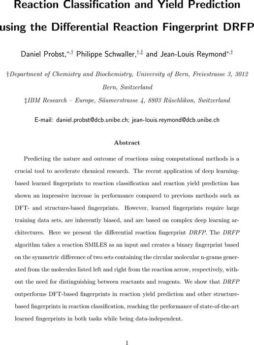 Thumbnail image of drfp.pdf