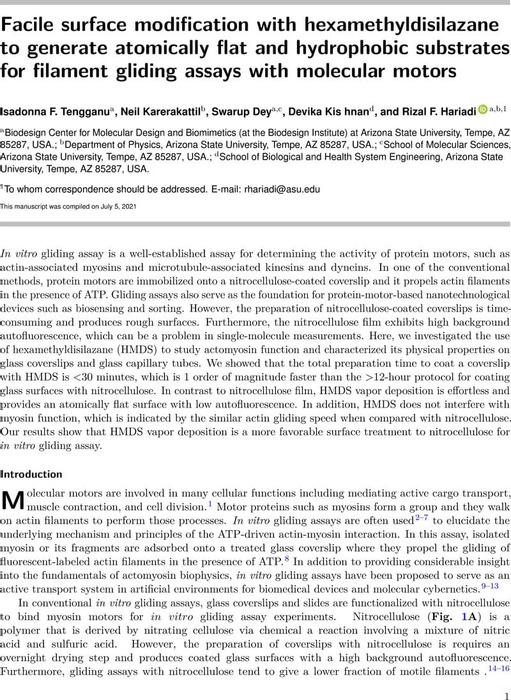 Thumbnail image of HMDS_chemRxiv.pdf