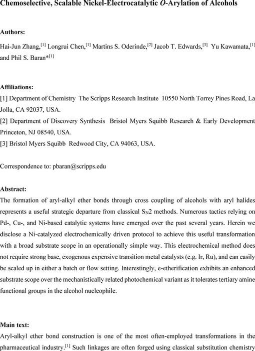 Thumbnail image of Etherification_manuscript.pdf