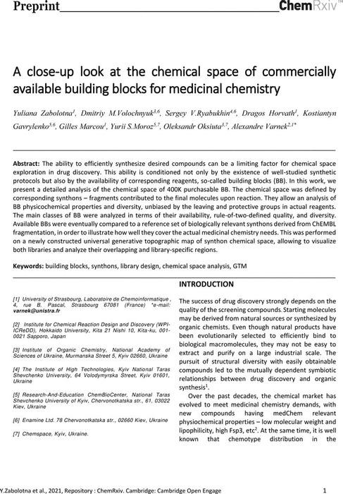 Thumbnail image of Zabolotna_BBsAnalysis_ChemArxiv_finalVersionForSubmission.pdf