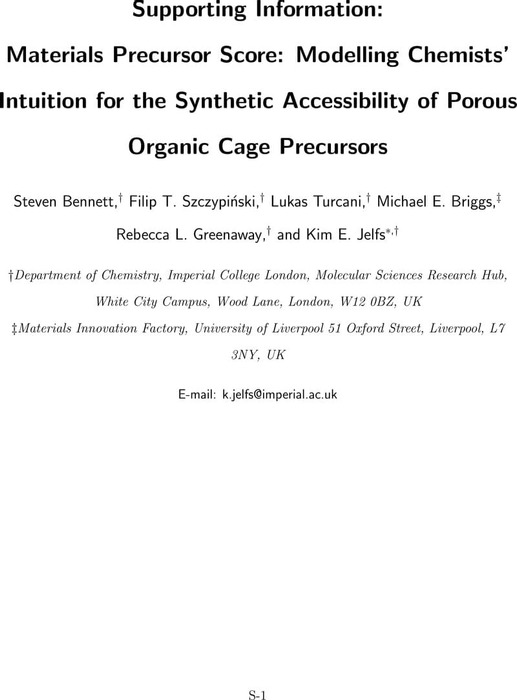 Thumbnail image of Synthetic_Accessibility_SI.pdf