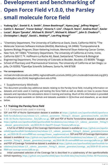 Thumbnail image of Parsley_SI.pdf