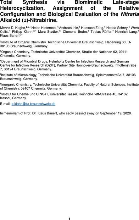 Thumbnail image of Nitrabirine Supporting Information JOC_09.07.2021_final version.pdf