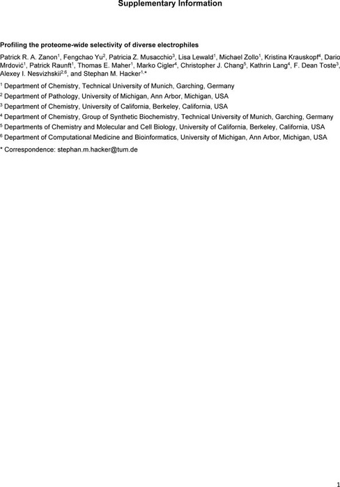 Thumbnail image of Supplementary_Information_Zanon_et_al_v2.pdf
