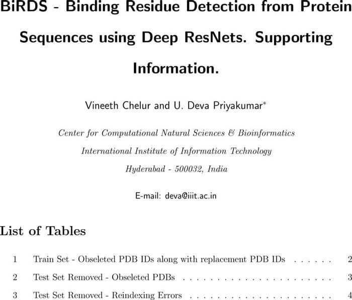 Thumbnail image of birds_supplementary.pdf