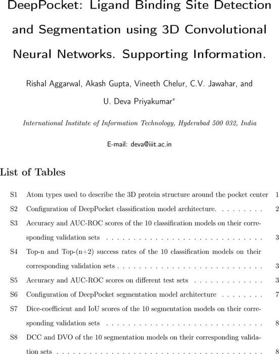 Thumbnail image of deeppocket_si.pdf