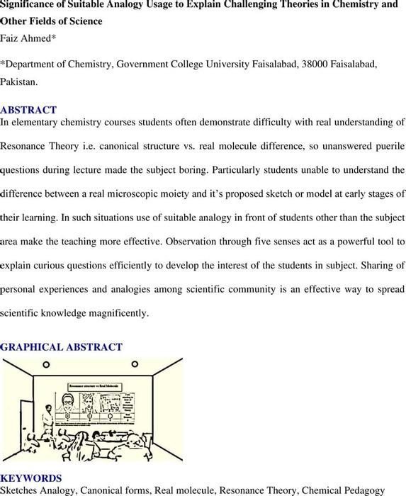 Thumbnail image of Faiz-converted.pdf