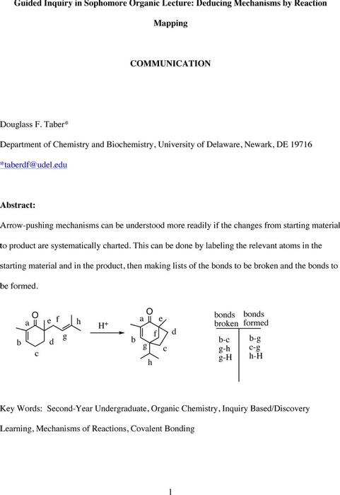 Thumbnail image of ArrowTaber.pdf