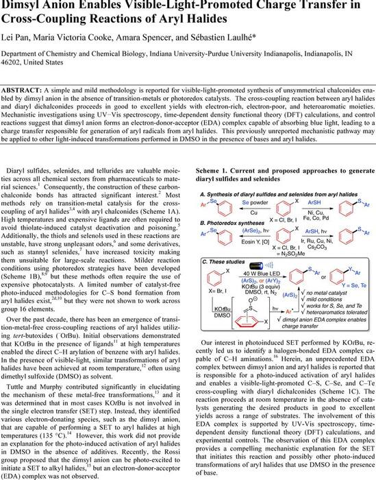 Thumbnail image of 2021-06-21 Lei Cross coupling.pdf