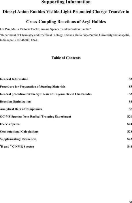 Thumbnail image of SI-Information-Lei Pan Final.pdf