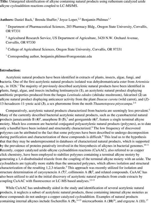 Thumbnail image of RuAAC_Main_Paper_Draft_15.pdf