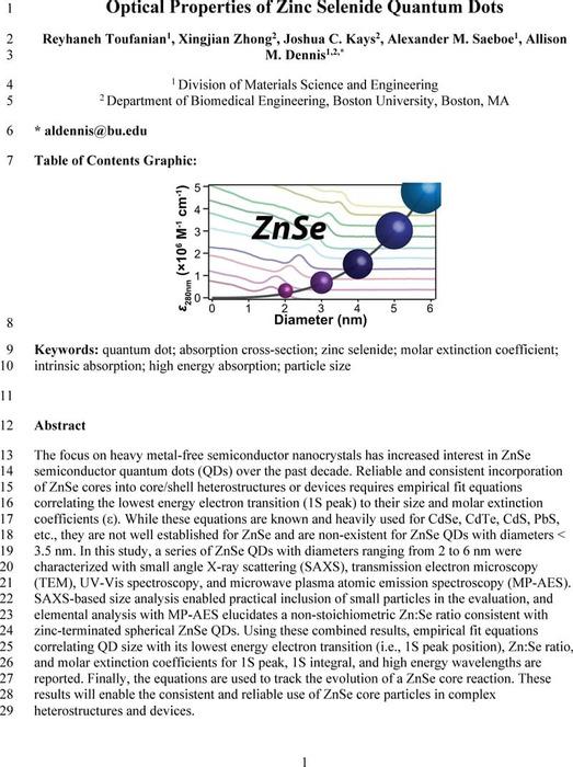 Thumbnail image of ZnSe revision single spaced.pdf