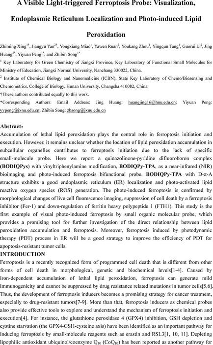 Thumbnail image of Manuscript for ChemRxiv.pdf