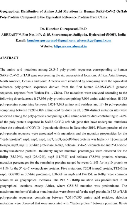Thumbnail image of CHEMRXIV-SARS-COV2-ORF1AB-MANUSCRIPT-VERSION-2.docx.pdf