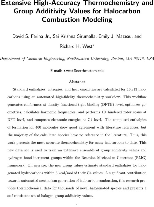 Thumbnail image of halogens_thermo_paper.pdf