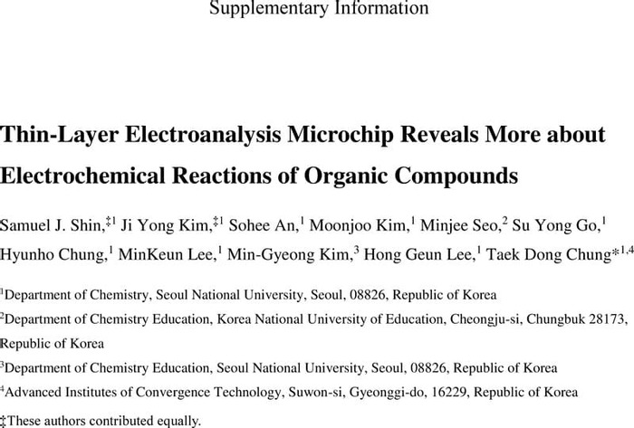 Thumbnail image of Supplementary (Commun)_TLC_210721.pdf
