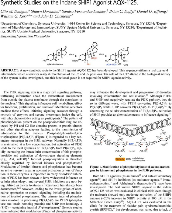 Thumbnail image of AQX1125_Manuscript.pdf