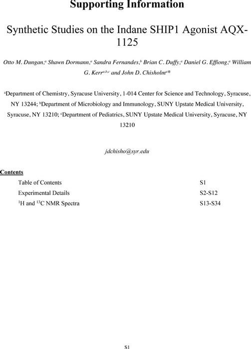 Thumbnail image of SI-AQX1125-opt.pdf