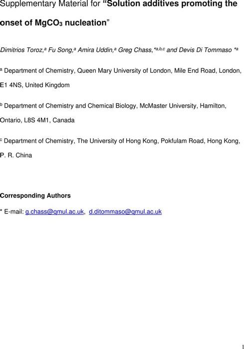 Thumbnail image of additives-promoting-onset-MgCO3_ESI_ChemRxiv_V1.pdf