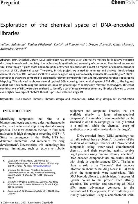 Thumbnail image of Zabolotna_Pikalyova_DEL_Arxiv_finalVersion.pdf