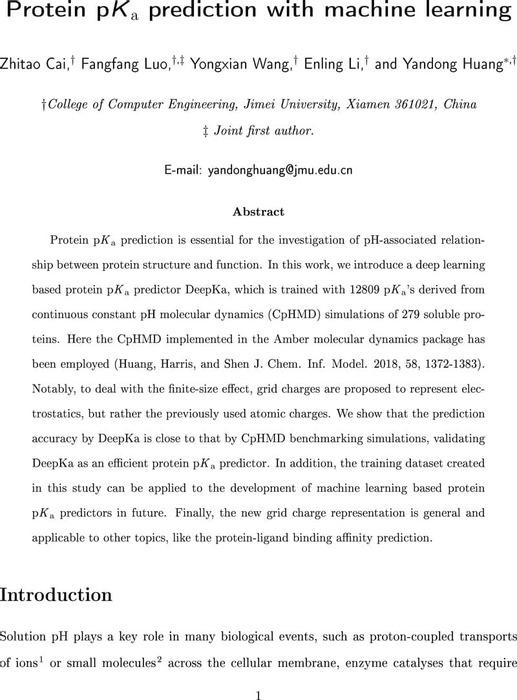 Thumbnail image of DeepKa.pdf