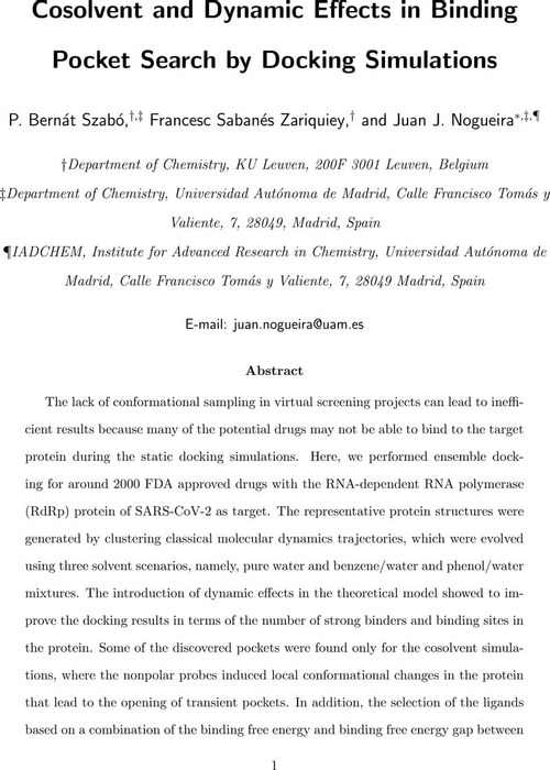 Thumbnail image of cosolvent_effects_manuscript.pdf