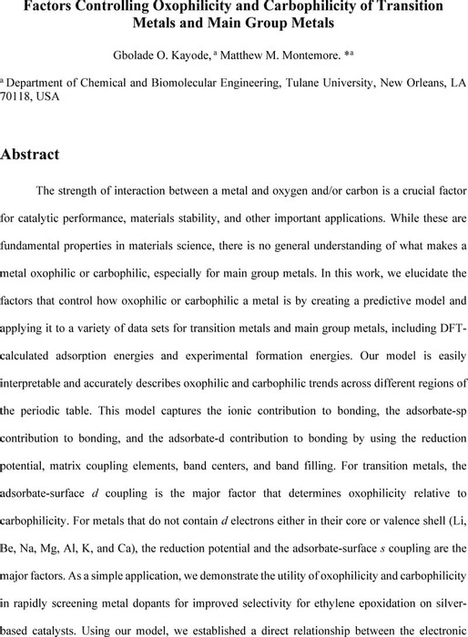 Thumbnail image of Main_Draft_04.pdf