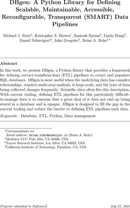 Thumbnail image of DBgen.pdf