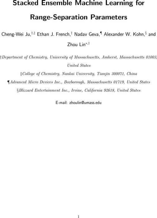 Thumbnail image of main_text_v6.pdf