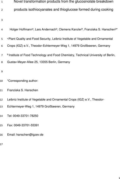 Thumbnail image of Hoffmann et al. manuscript.pdf