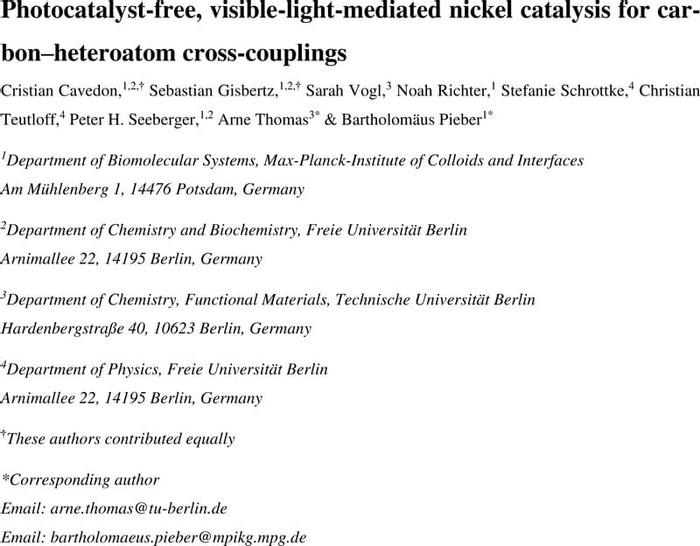 Thumbnail image of SI_draft_0208.pdf