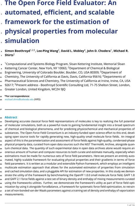 Thumbnail image of OpenFF_Evaluator.pdf