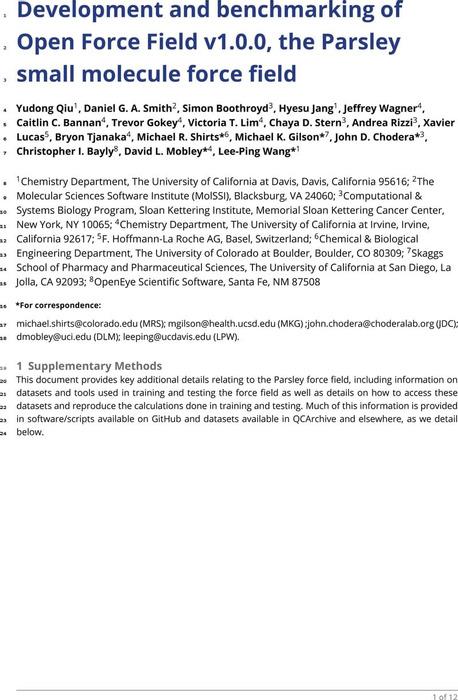 Thumbnail image of Parsley_Manuscript-SI-chemrxiv-3.pdf