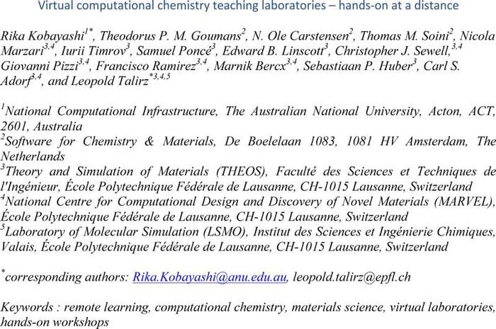 Thumbnail image of paper_workshops.pdf