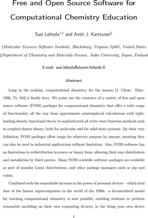 Thumbnail image of linuxchemistry.pdf